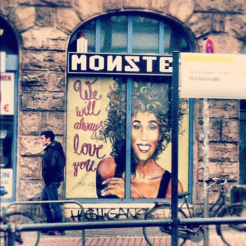 #RIP #Whitney #Houston #WhitneyHouston #death #music #pop #artist #drugs #theend #portrait #lyrics #painting #karaoke #monster #germany #berlin #berlinphotos Drugs Artist Houston Rip Lyrics Pop Theend Berlinphotos Berlin Whitneyhouston Music Whitney Portrait Monster Painting Germany Karaoke Death