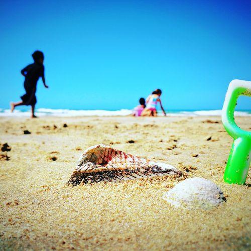 Beach Beachlife Beachphotography Summer Rockypoint RockyPoint Mexico Sunshine Fun Sand Sandcastle Ocean Oceanview