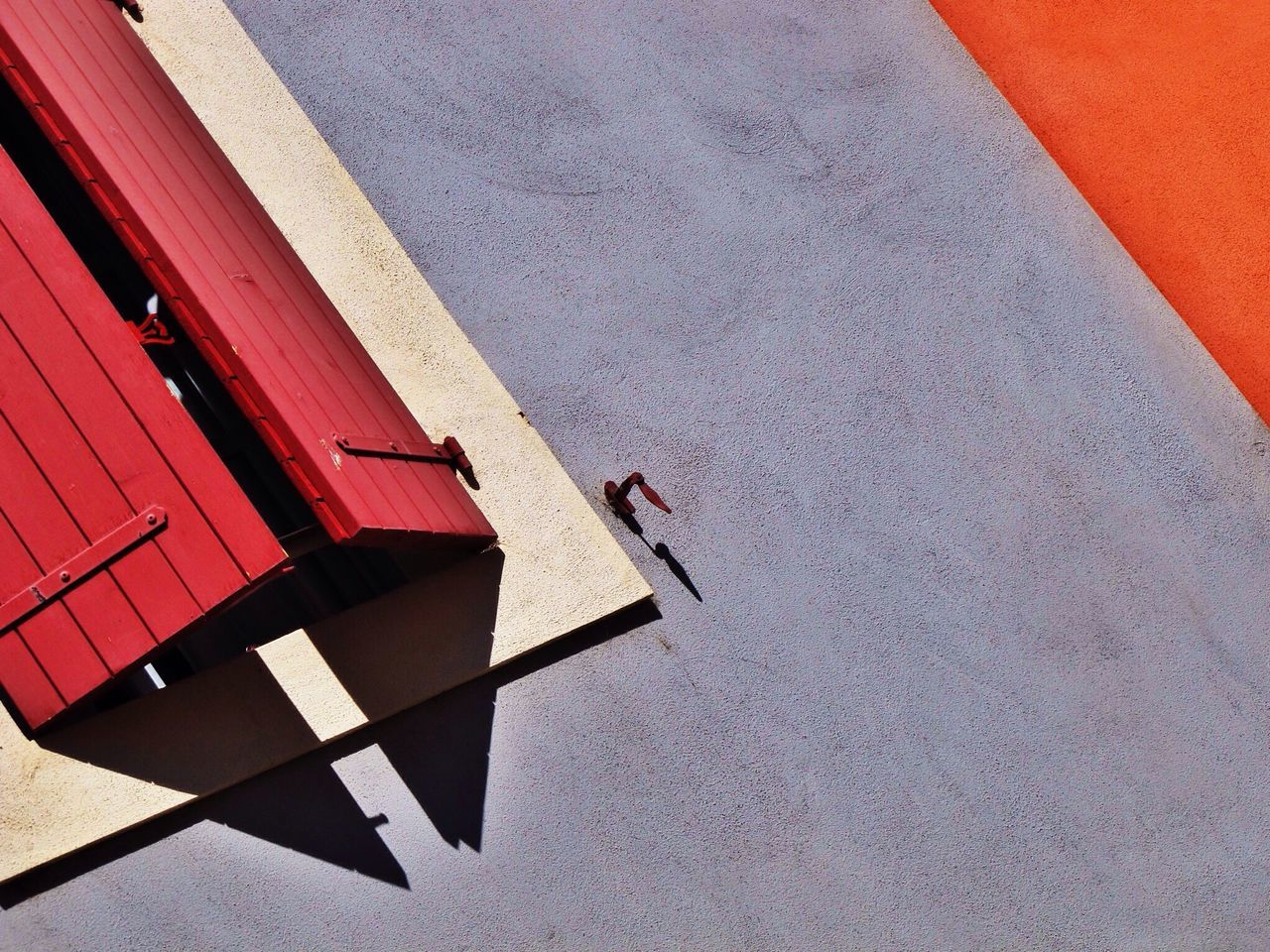 Architecture Colors Streetphotography