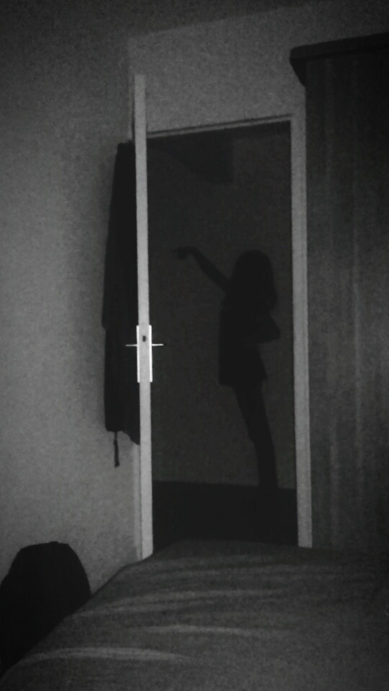 Photo Artisric Girl Shoot Perfect Day Night Sad