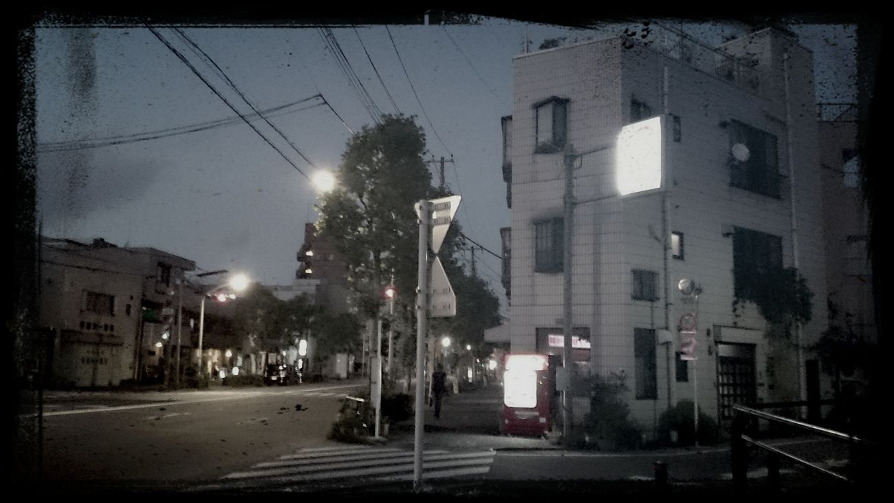 Tokyo Tokyo,Japan
