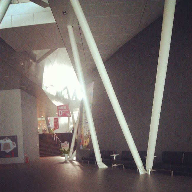 校外教學 苗栗客家文化園區 建築 設計 結構 美學 地景建築 愉悅 開心 學習 Offcampusteaching Hakka Cultural Park Architecture architecturaldesign design Happy Structure Learning Landscapearchitecture Landscape Aesthetics Pleasure