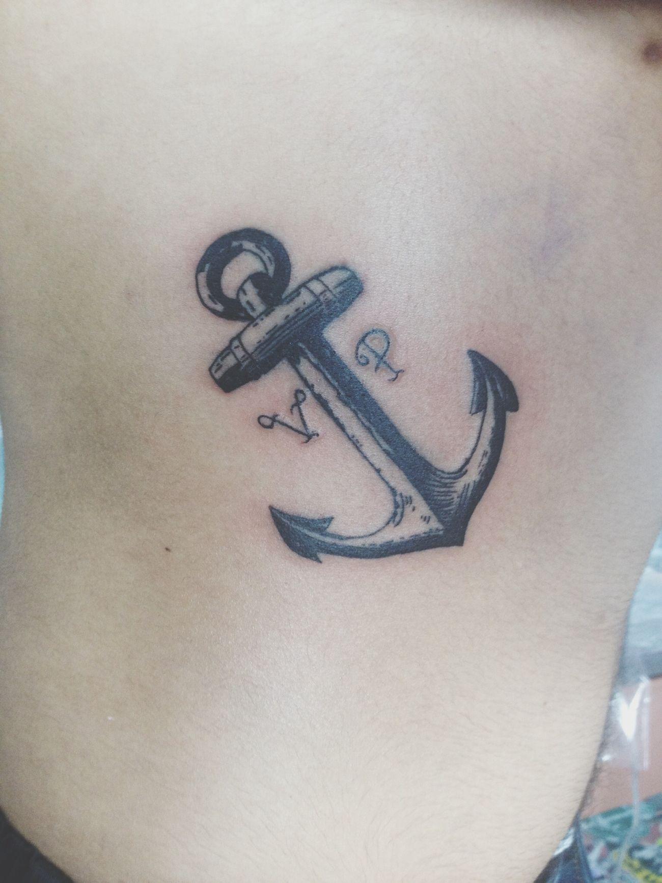 New Tattoo Tattoo People Hi!