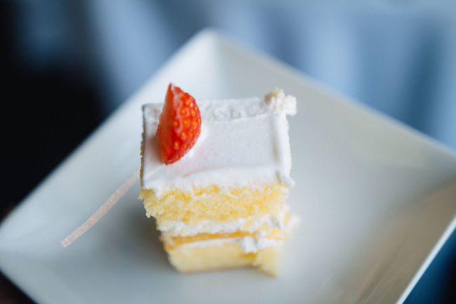 Having one of my favorite foods Cake Close-up Day Delicious Dessert Enjoying Life Favorite Food Food And Drink Freshness Happiness Love No People Plate Slice Of Cake Still Life Sweet Food Temptation Wedding