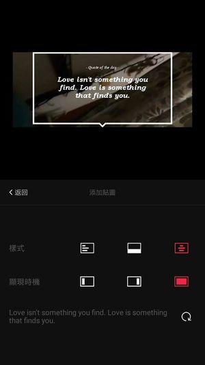零貳貳捌| Thx for finding me.