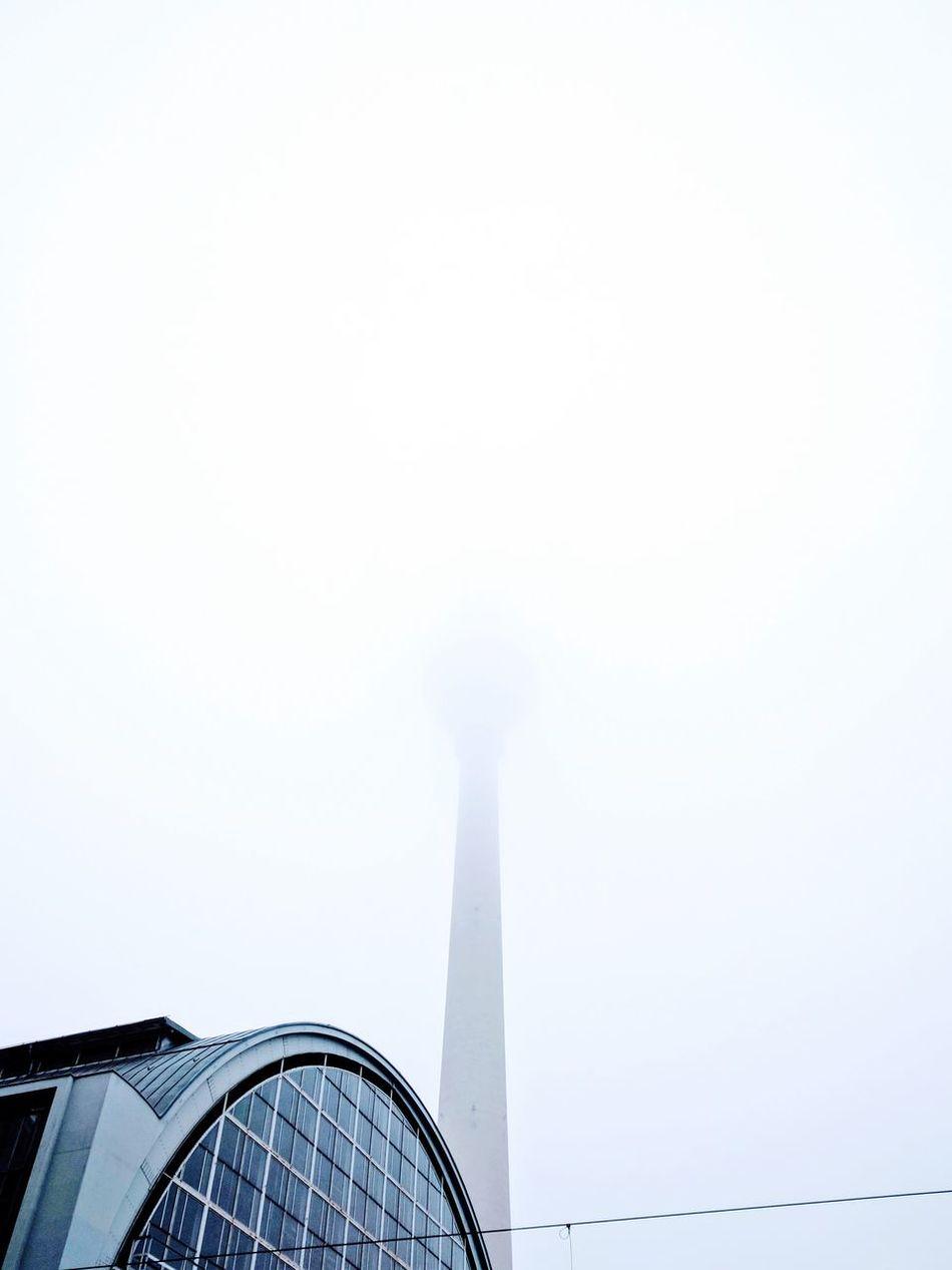 Beautiful stock photos of bahn,   Berlin,  Alexanderplatz,  Berlin,  Blue