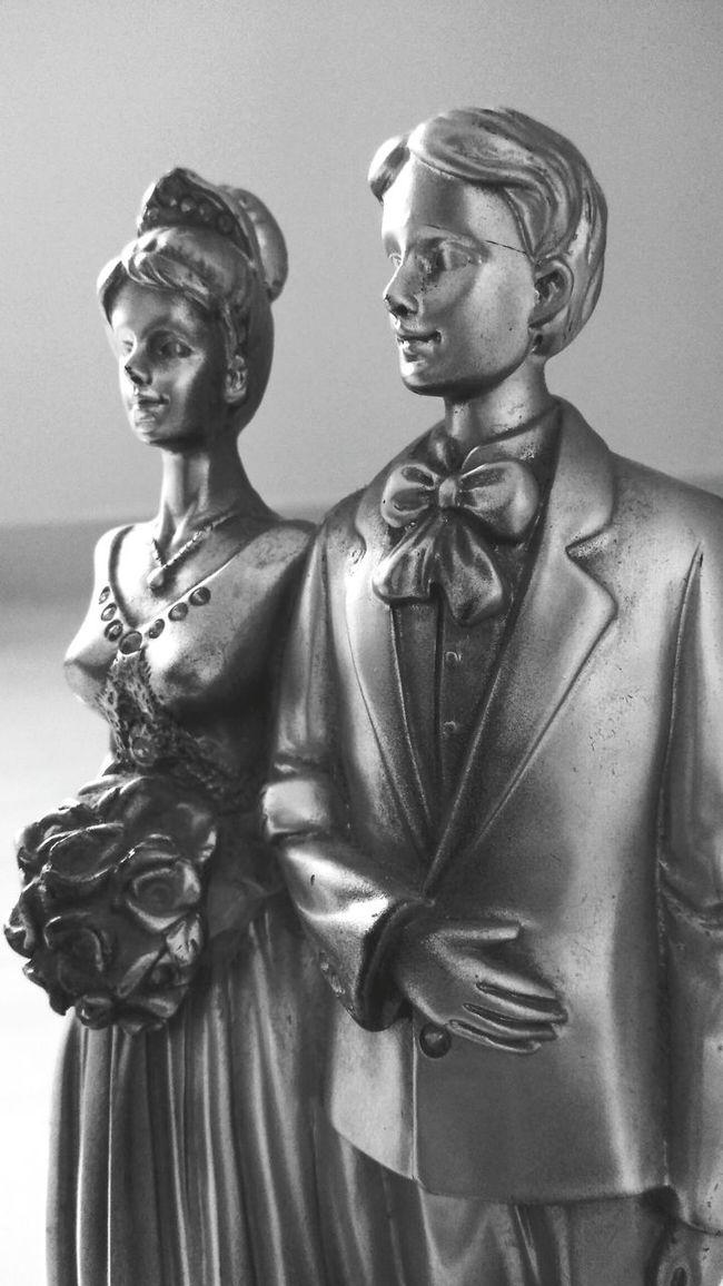 Phoyography Photo♡ Love ♥ Love Life Blackandwhite Macro Beauty Macrophotography Statues Monochrome Photography