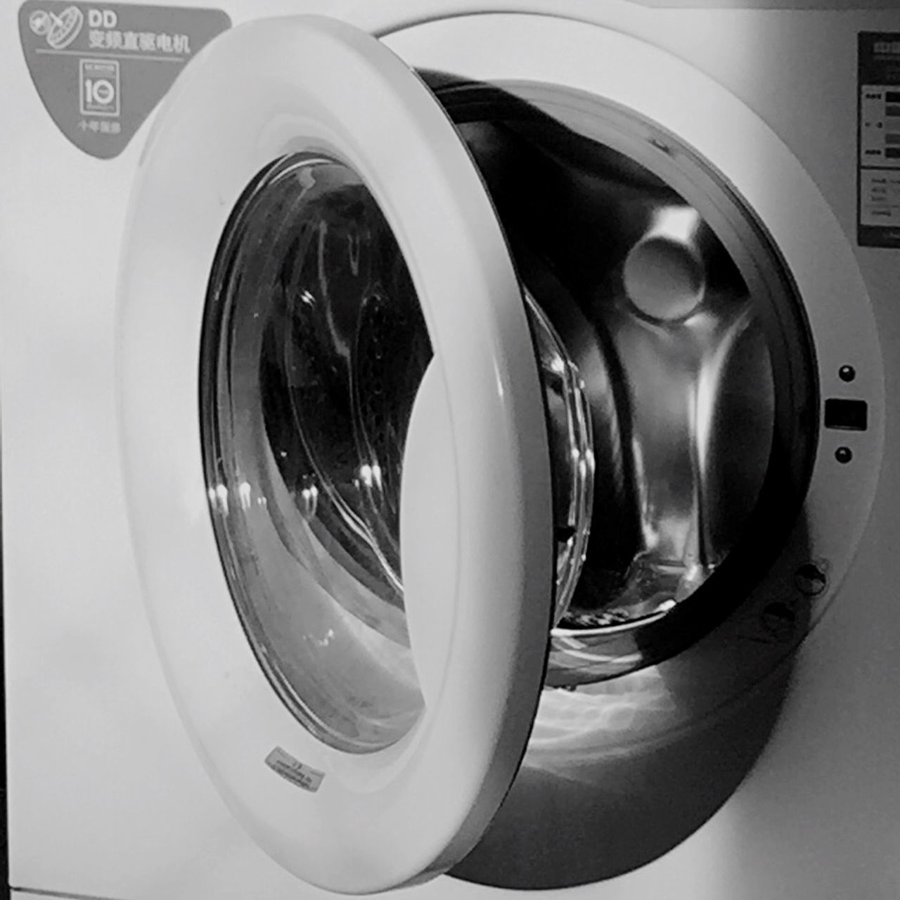 washing machine, laundry, laundromat, indoors, dryer, close-up, machinery, no people, cleaning, technology, day