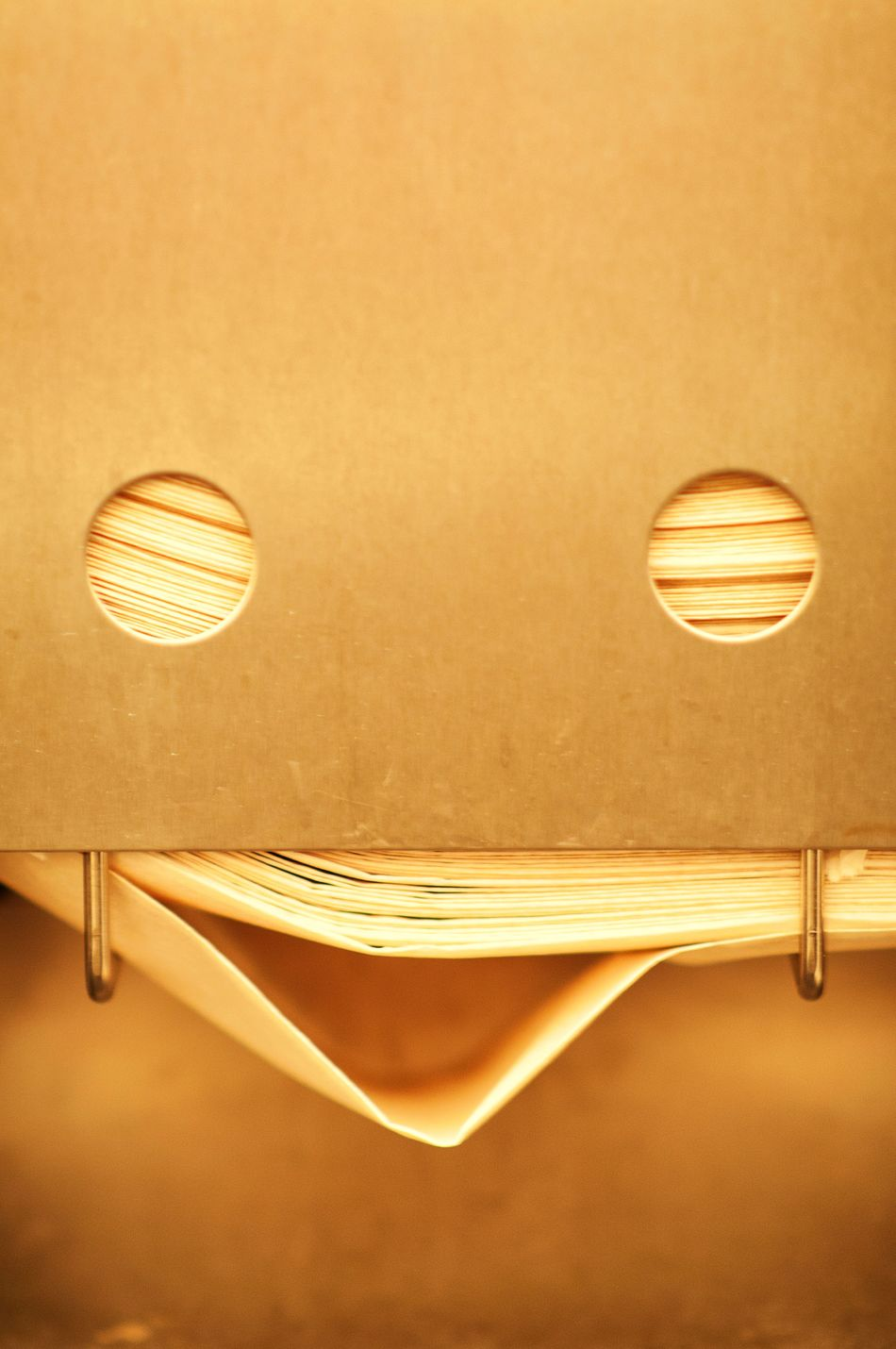 Creativity Day Dont Worry Dont Worry Be Happy Illuminated Indoors  Lighting Equipment Low Angle View Lächeln Maximum Closeness No People Smiley Smiley :) Smiley Face Table Technology
