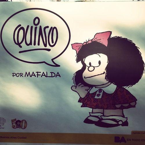 Keepcalmandlovemafalda Mafalda Quino