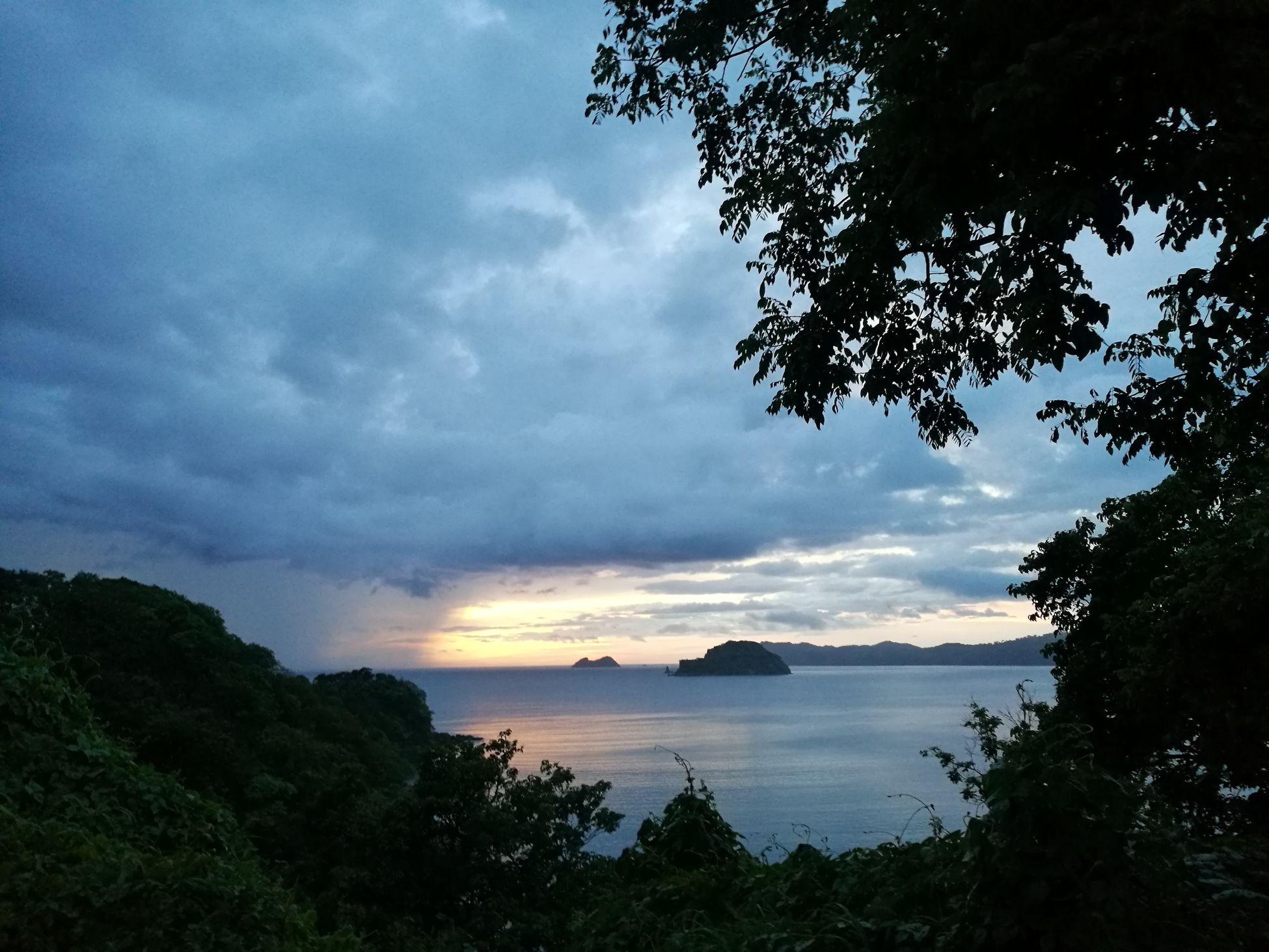 Reserva Biológica Junquillal Parque Nacional Santa Rosa Naturaleza Nature Sea Beach Guanacaste  Costa Rica Pura Vida Playa Vacations Nature Outdoors Sunset