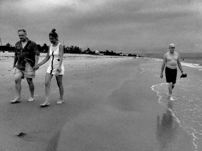 I'm avoidable at Delray Beach I'm Avoidable