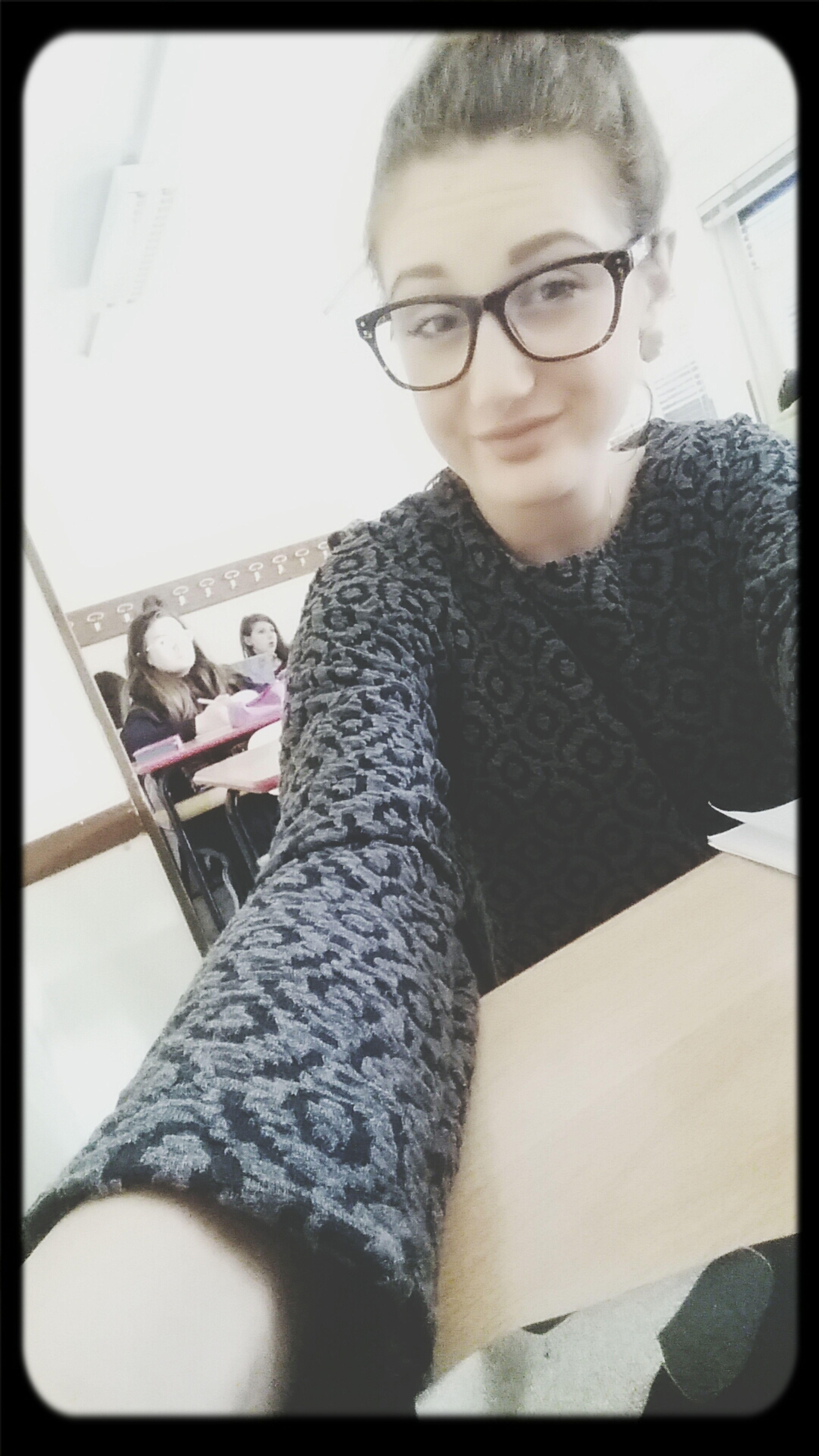 School Me Noia