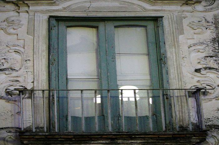 Architecture Built Structure No People Building Exterior Outdoors Vietri Sul Mare