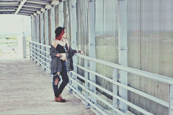 Casual Clothing Outdoors Standing City Artoftheday Photographylovers ArtInMyLife One Person ArtWork Portrait EyeEm Selects Art Nature Art Is Everywhere Lost In The Landscape Nature Beauty Nature Art Nature Makes Me Smile Nature Photography Nature's Diversities Indoors