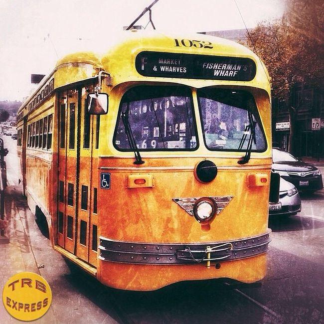 Trains_worldwide Rail_barons Trailblazers_rurex Trb_collabs Trailblazers_urbex Trb_autozone Bipolaroid_asylum Trainphotography Splendid_transport Trb_country Jj_transportation Ig_photolove Trb_random Trb_bnw Trb_rural Ig_shutterbugs Loves_transports Trb_express Railmarkable Railways_of_our_world Railfans_of_instagram Courageous_art Ig_trainspotting Trains_r_the_best Train_of_our_world Trainportal Eisenbahnfotografie