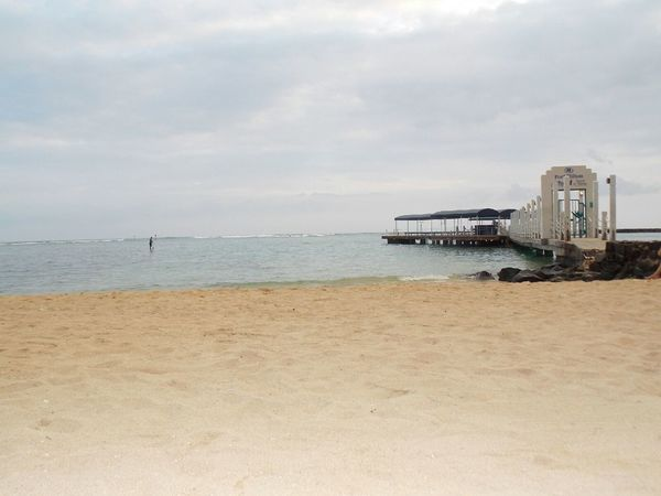 TAKE ME BACK??????? Honolulu, Hawaii Waikiki Beach Nofilter Summer2014