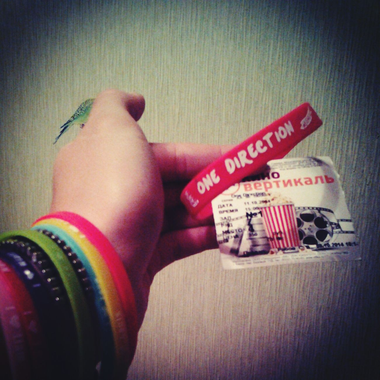 Onedirection WWAfilm 1DWWAFILM
