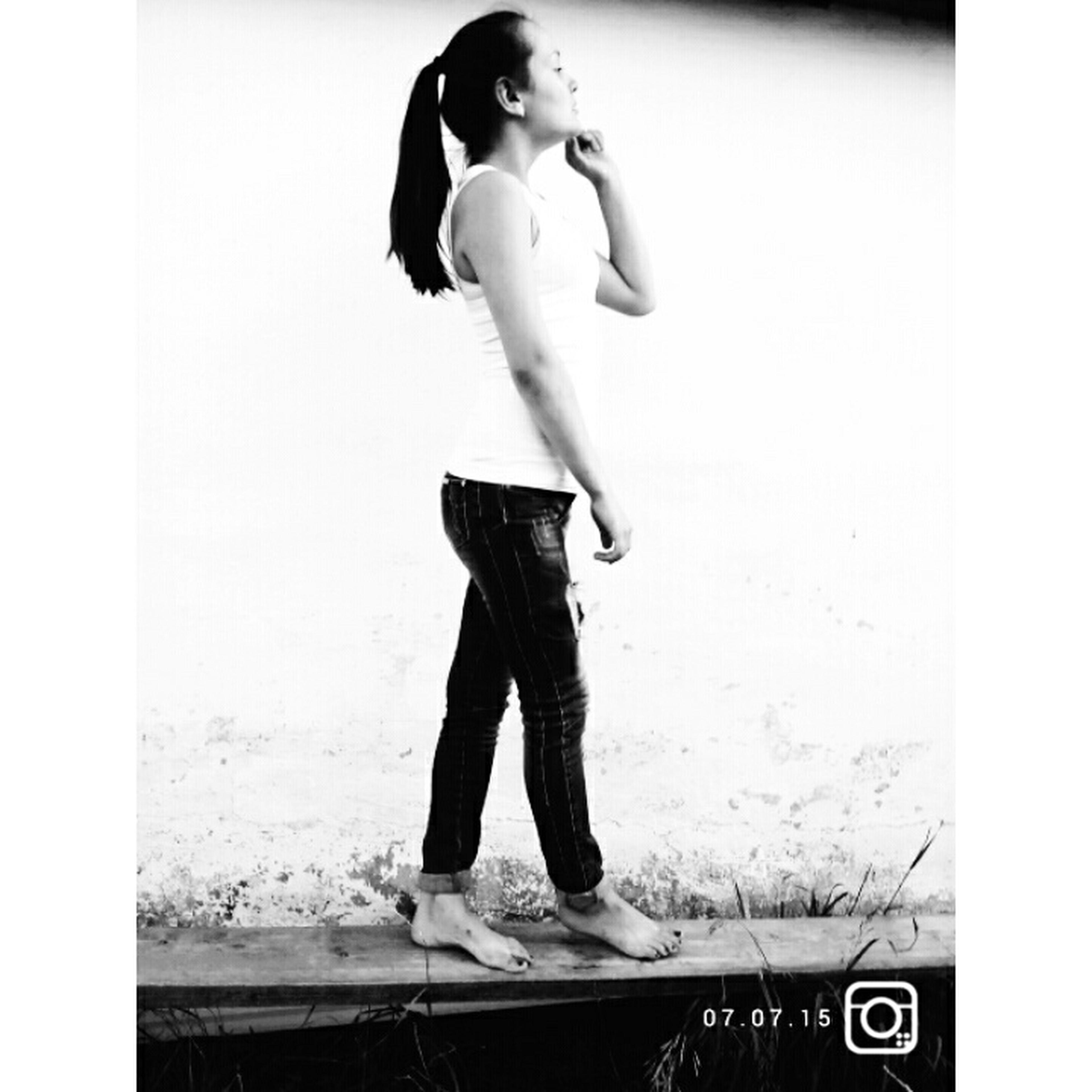 🙋 First Eyeem Photo