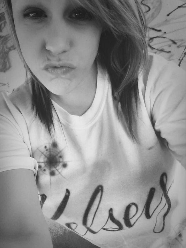 duckk lipss