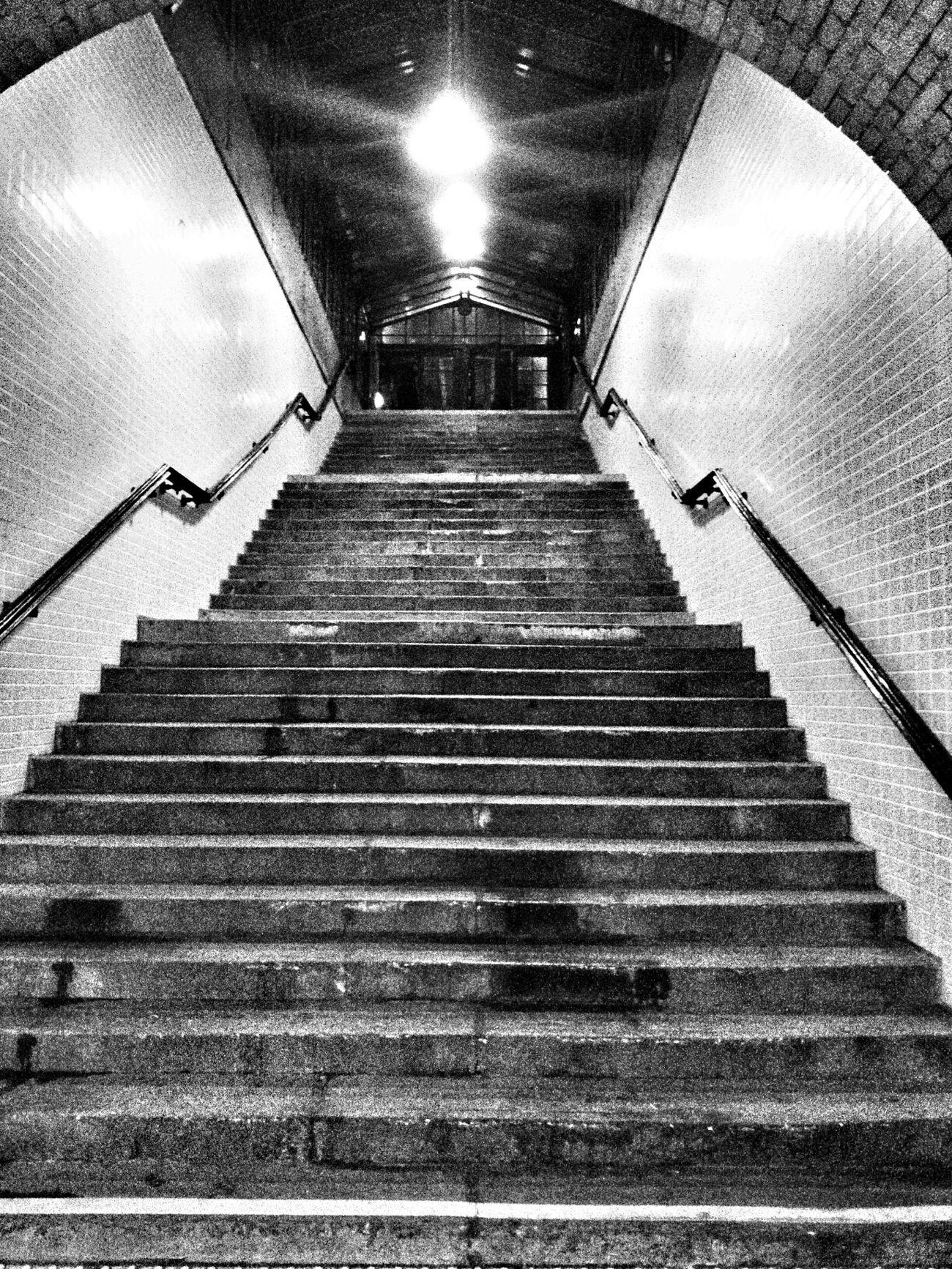Stairs Bnw_friday_eyeemchallenge Bw_friday_challenge