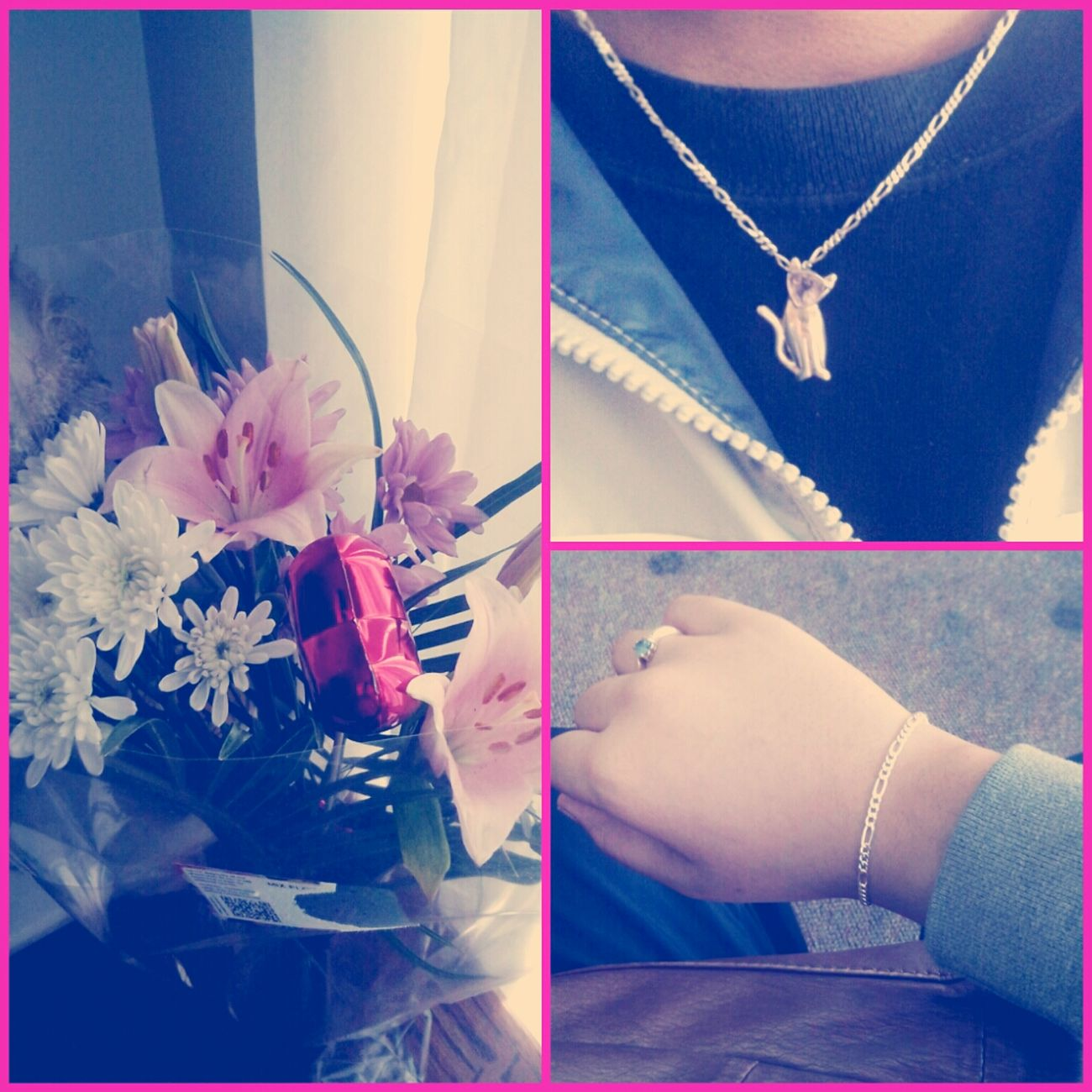 Happy Valentines Dayy :)