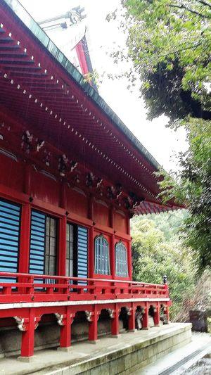 Shrine Benzaiten Inokashira Park Building Architecture Architecture_collection Architecturelovers Tokyo Japan Travel Photography Culture