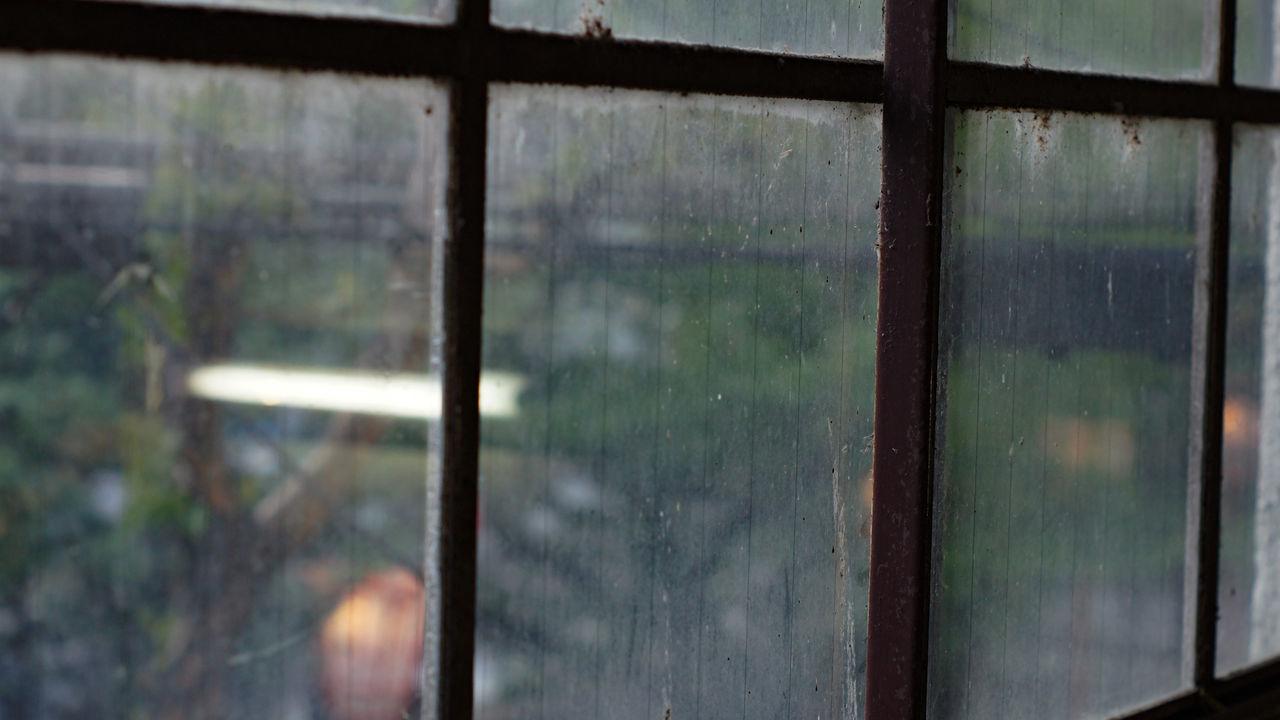 Window Day Takumar 55mm 1.8 Cityscape Nex5 Kyoto Walking City Street City Life Street