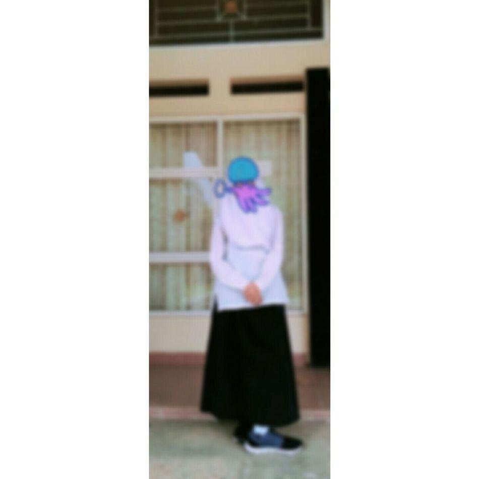 ILoveMyself Idontcare ImissYouu♥ First Eyeem Photo