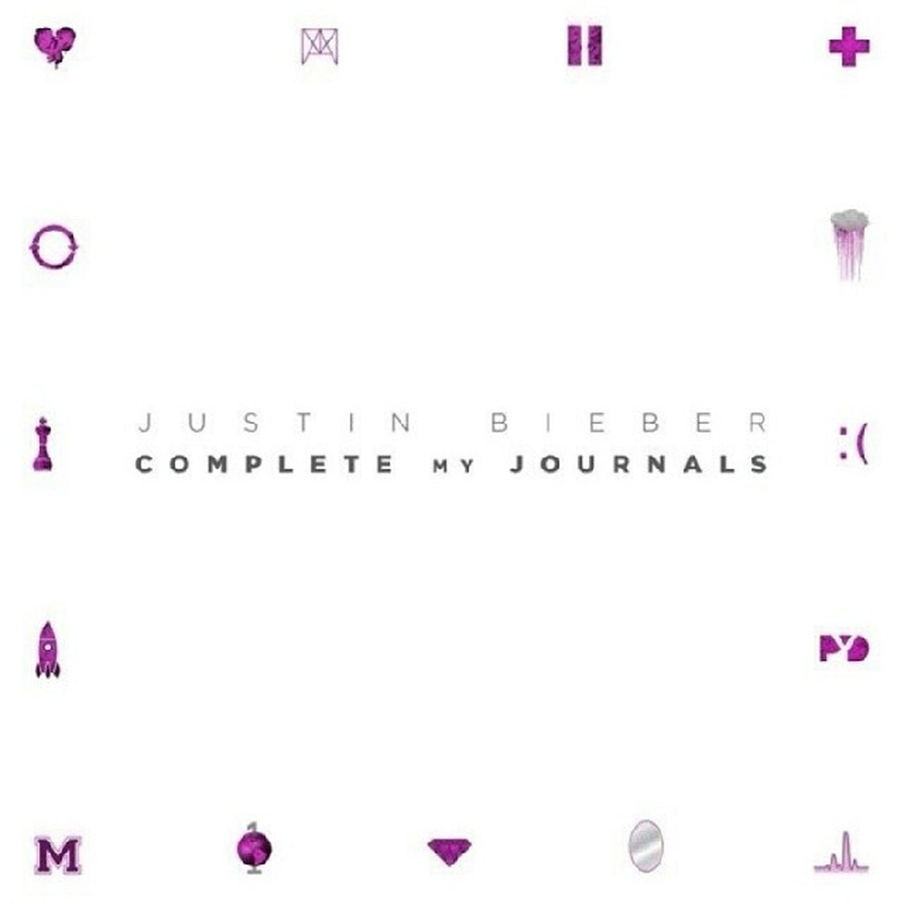 ITS OUT ! Journals Musicmondays Whatshatnin fav song