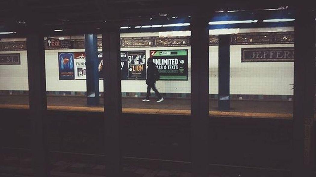 Unlimited Nyc_uncut Gameoftones NYC Nyphotographer Nycphotographers Street Photography Streetphotographer Streetimage Streetdreammag TheCreatorClass Jointheclass Filmphotographer Filmisnotdead Burndiary Street_photo_club Whatisawinnyc Nycprimeshot Newyork