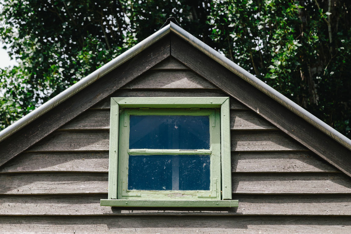 Architecture Architecture Building Building Exterior Built Structure Close-up Day Detail House Nature No People Old Old Buildings Outdoors The Architect - 2017 EyeEm Awards Tree Window Wood - Material