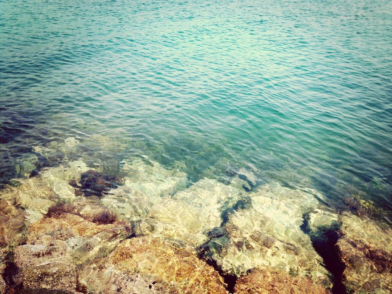 隠岐の島 Sea_collection