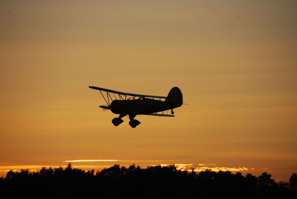 Beautiful stock photos of scotland, Adventure, Air Vehicle, Aircraft Wing, Bush