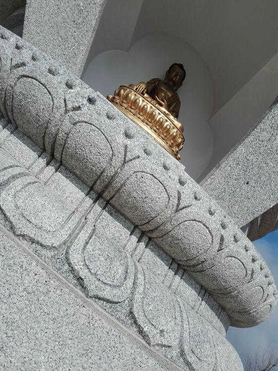 Gelini Greece Karma Berchen Ling Kbl Stupa Stupa Nepal