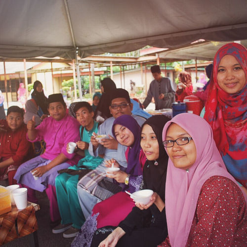One of my favourite classmates. ? Friends Smkth Love People