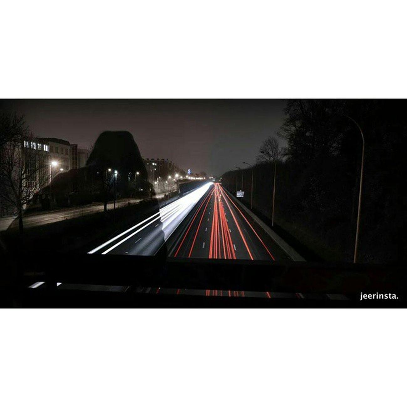 22:30 Highway 118