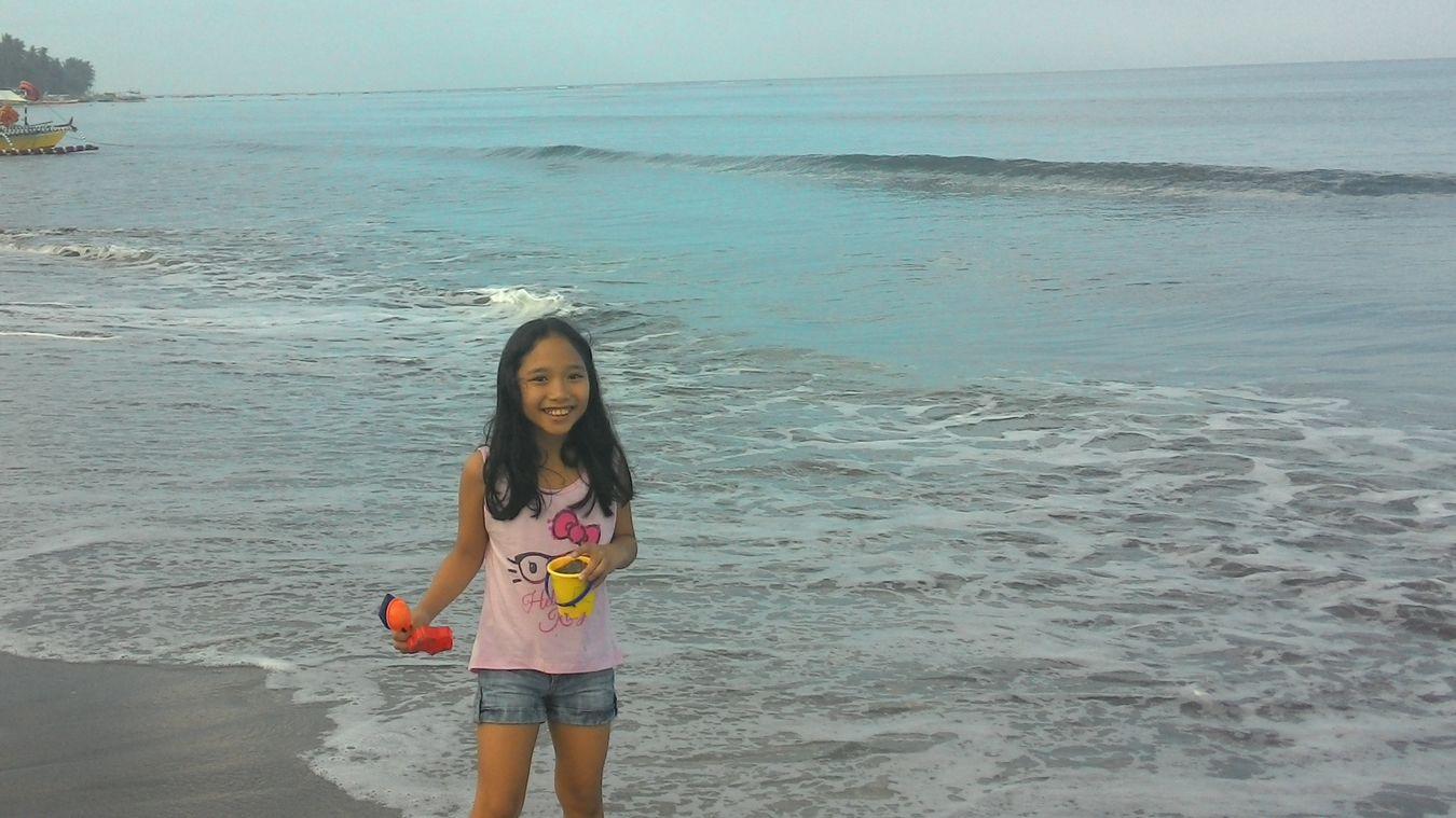 Loving Nature Beach Photography Beachlife Kay Ash Eyeem Philippines