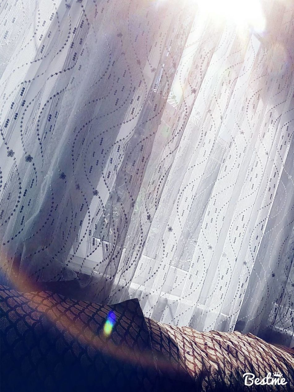Gunesligunler Pencere Havaguzel Isik