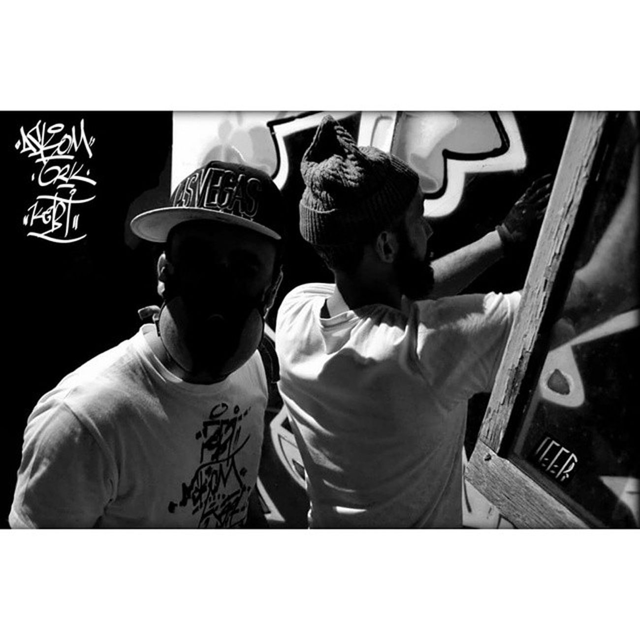 GOLD RUSH KINGZ. 👥 KEBI/ASKOM. Grkcrew Grkingz GRK Goldrushkingz Graffitiart Graffiti Graffitiwall Vandal