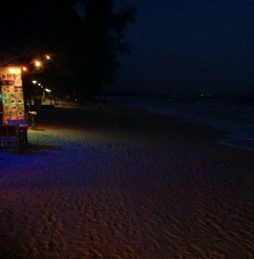 sand Light And Shadow Wind Colors Of The Night Life Is A Beach