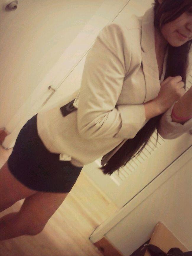 Sassy (;