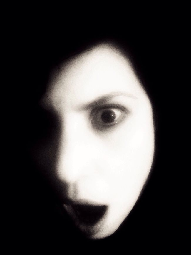 Can't breathe.... I need to dance STAY HUMAN 💯 Dark Edit Dark Art MemyselfandI Vampire Goth Dark Portrait Open Edit Selfportrait NEM Self Bnw Monochrome Blackandwhite Black & White OpenEdit MeMyself&I Vampires And Werewolves Darkart Self Portrait