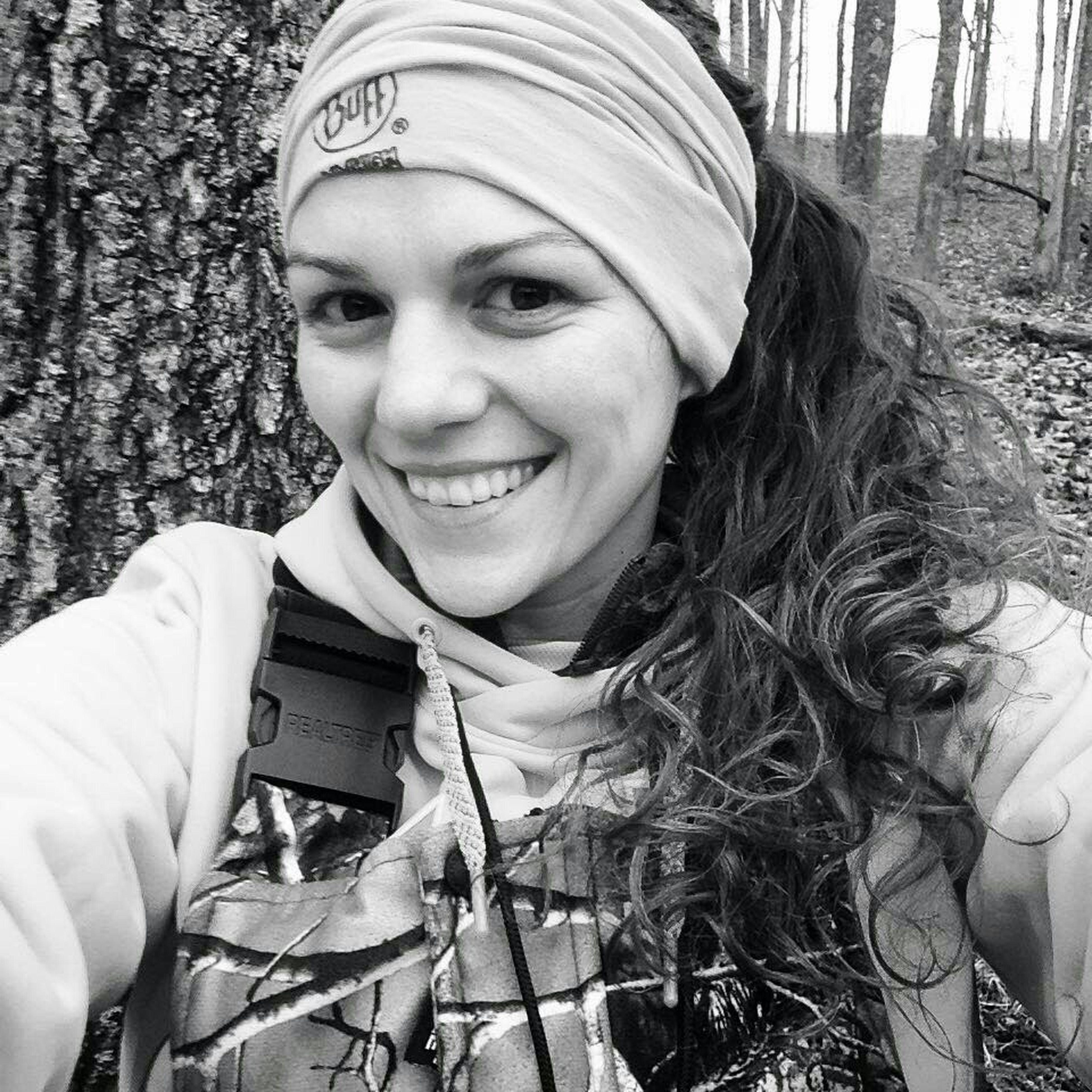 Hunting season 2014 🔫 Hunting Rifleseason Buckseason Hutingseason