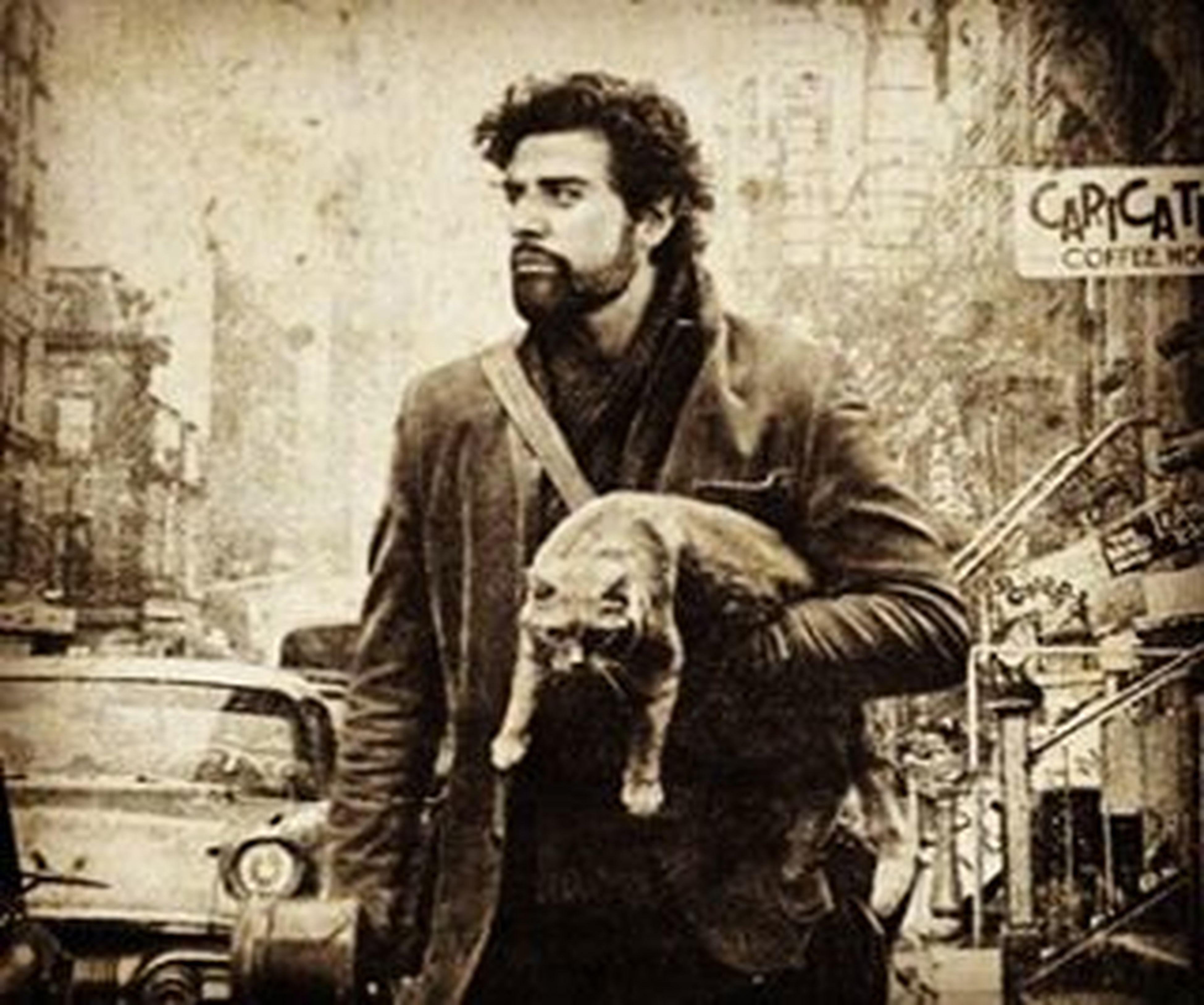 One of my favorite movies 🎬🎵🐱🌁 Insidellewyndavis MOVIE Film Urban Indie Alternative Folk Music 1961 Winter Oscarisaac Careymulligan JustinTimberlake 2013