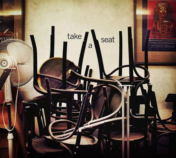 Furniture Szépművészeti Múzeum