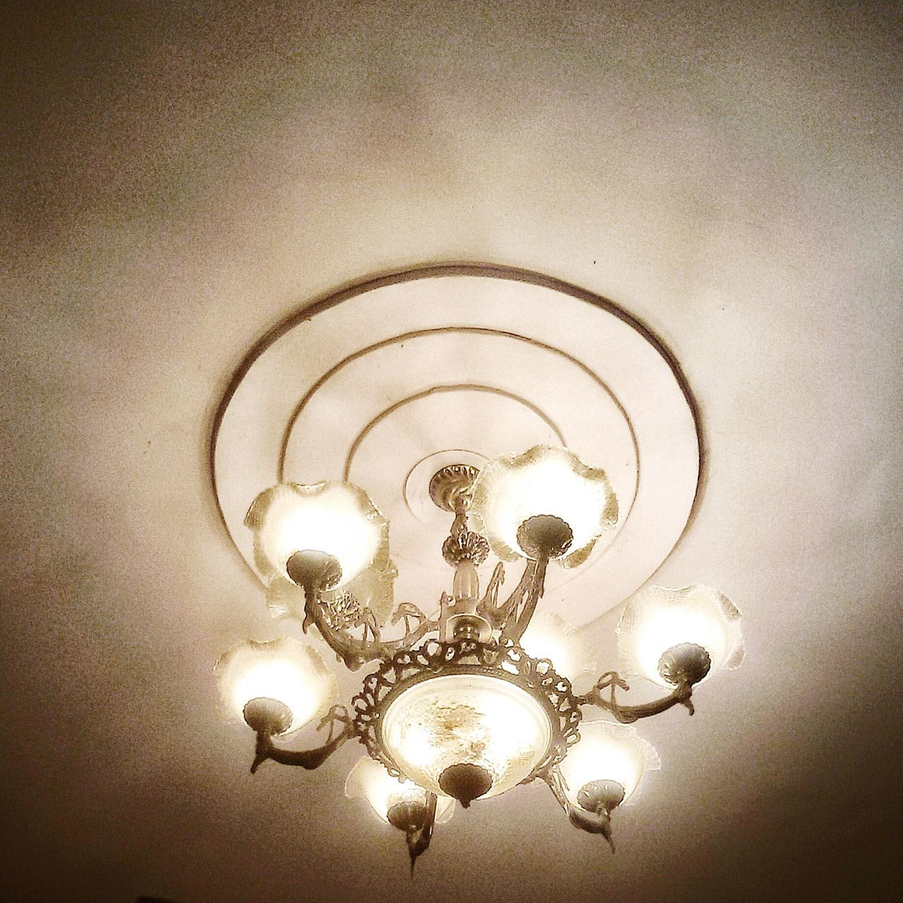 Light it up ! First Eyeem Photo The Secret Spaces Backyardphotography Gold Colored Walls Of Wonder Ceiling Architecture Lightsandshadows Ombre & Lumière Lightseeker EyeEmNewHere