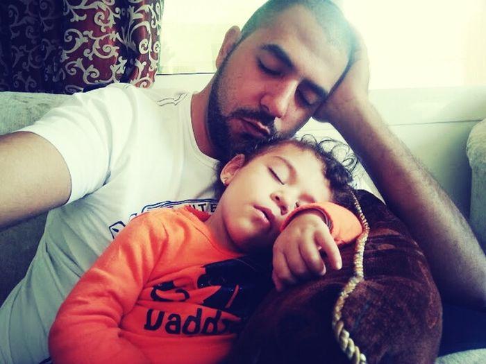 Sweet Dreams Uncle Me ZzZzZz