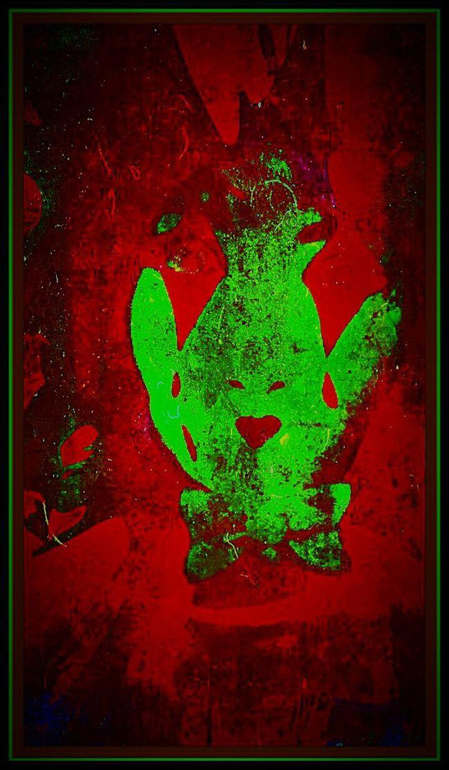 Joker Joker Smile Joker ❤️  Jokerface Satan Devil Prince Of Darkness Joker Face Occult Evil Dead Grunge Art Art, Drawing, Creativity Darkness And Light Shadows & Lights Creative Light And Shadow Night View Nightgallery Twilight Darkness Darkart Dark Art Darkside Darkest Hours Fear Itself