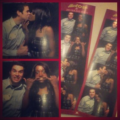 #countryclub #photibooth #christmasparty Rkoig Party Club Saturdaynight GoodTimes Photobooth Interracial Christmasparty Rkoi Countryclub Photibooth Swirllife